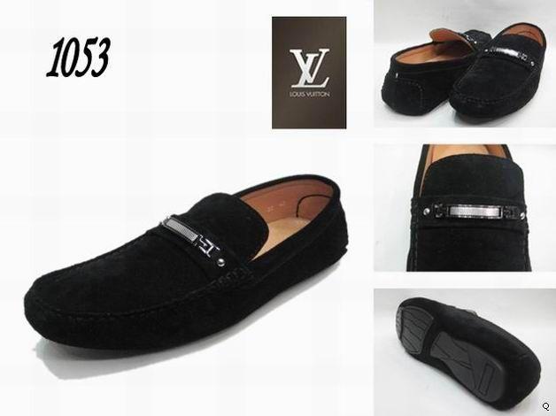 Louis Vuitton  00048 men's Sneaker shoes sz38-46