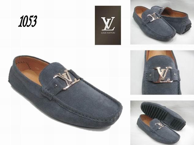 Louis Vuitton  00062 men's Sneaker shoes sz38-46