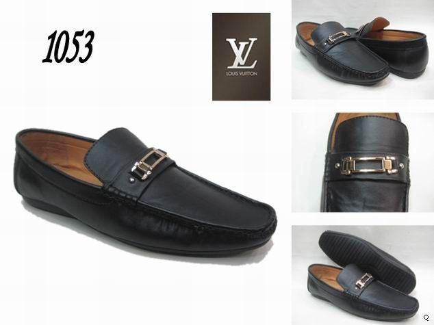 Louis Vuitton  00065 men's Sneaker shoes sz38-46