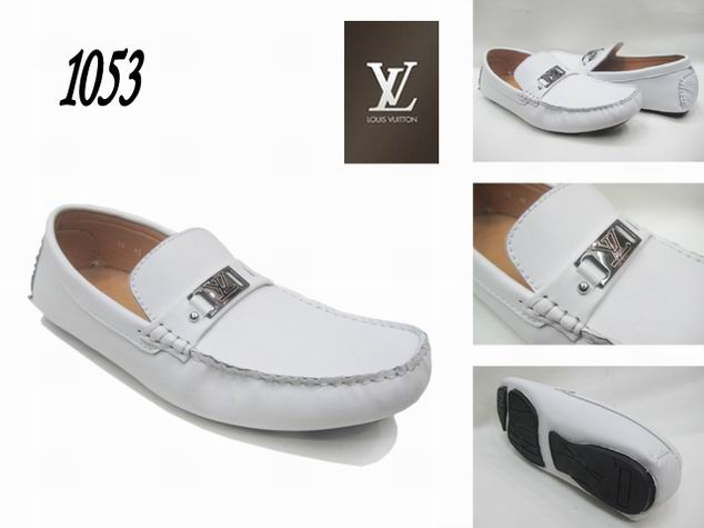 Louis Vuitton  00067 men's Sneaker shoes sz38-46