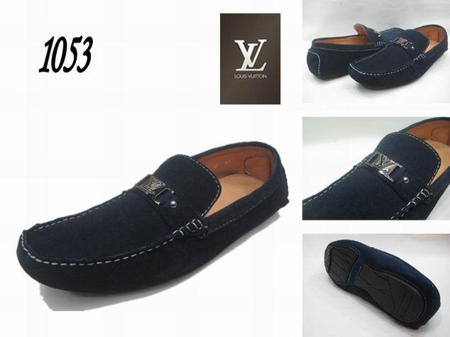 Louis Vuitton  00070 men's Sneaker shoes sz38-46