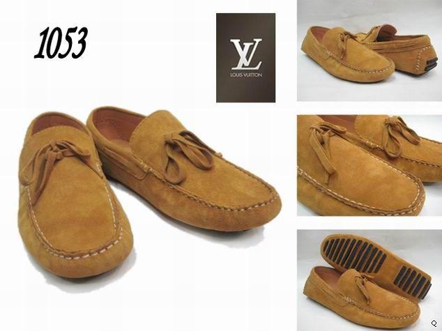 Louis Vuitton  00073 men's Sneaker shoes sz38-46