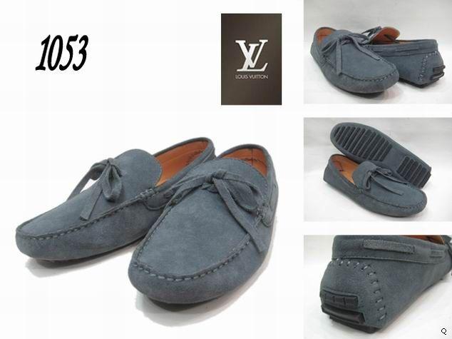 Louis Vuitton  00074 men's Sneaker shoes sz38-46