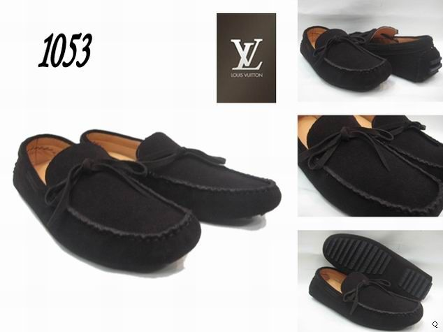 Louis Vuitton  00076 men's Sneaker shoes sz38-46
