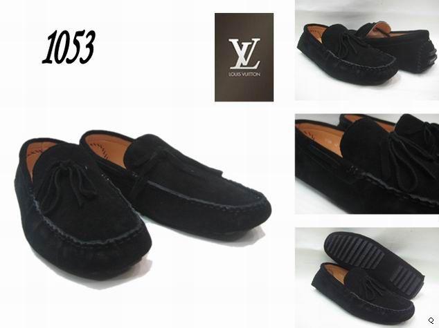 Louis Vuitton  00077 men's Sneaker shoes sz38-46