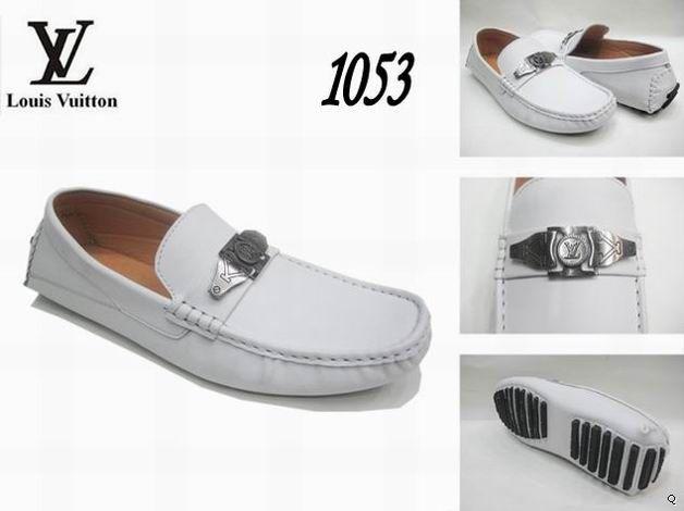 Louis Vuitton  00080 men's Sneaker shoes sz38-46