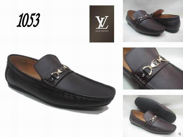 Louis Vuitton  00087 men's Sneaker shoes sz38-46