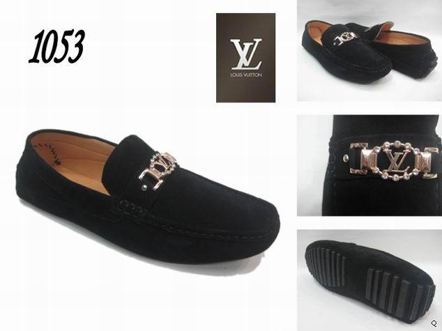 Louis Vuitton  00092 men's Sneaker shoes sz38-46