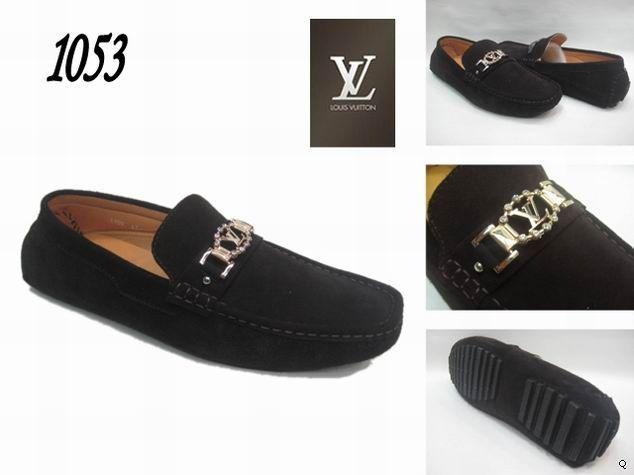 Louis Vuitton  00093 men's Sneaker shoes sz38-46