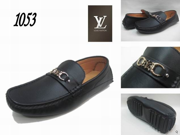 Louis Vuitton  00096 men's Sneaker shoes sz38-46