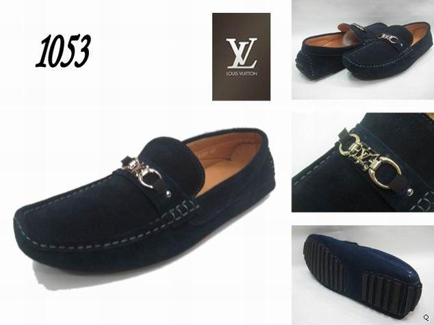 Louis Vuitton  00097 men's Sneaker shoes sz38-46