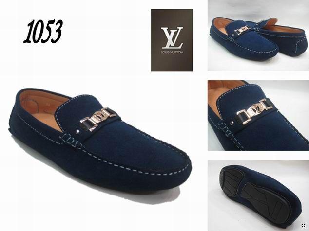 Louis Vuitton  00100 men's Sneaker shoes sz38-46