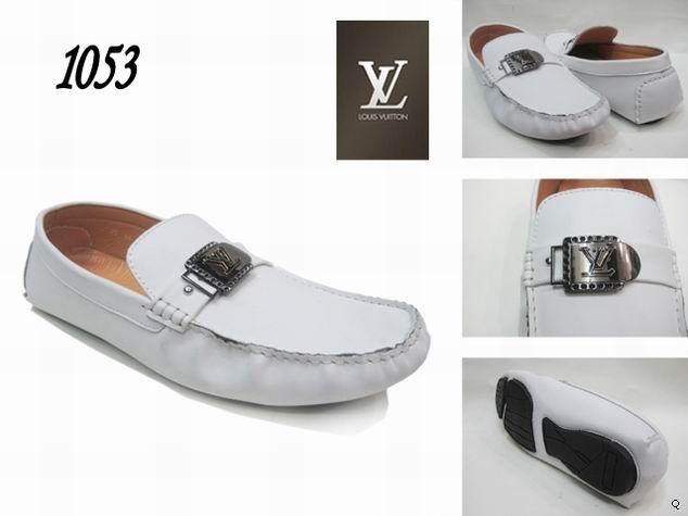 Louis Vuitton  00108 men's Sneaker shoes sz38-46