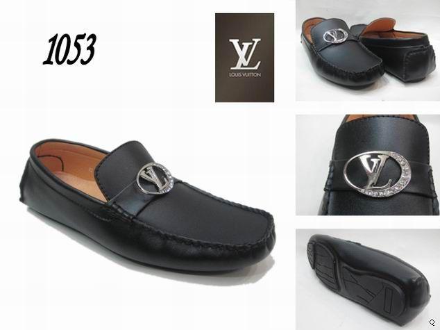 Louis Vuitton  00113 men's Sneaker shoes sz38-46