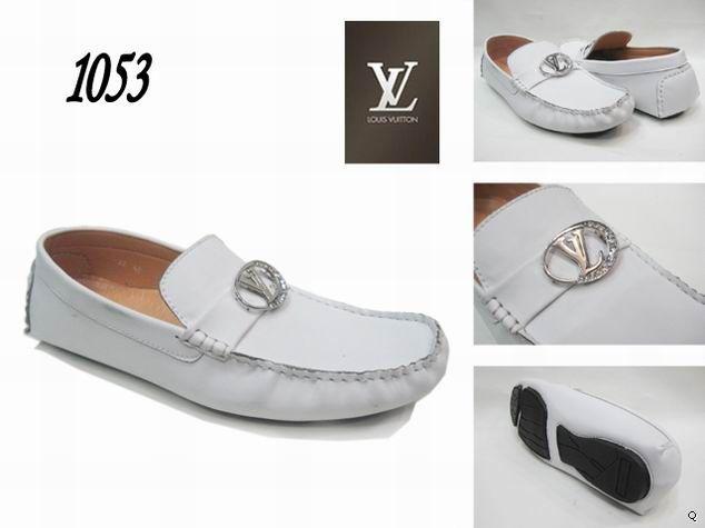 Louis Vuitton  00114 men's Sneaker shoes sz38-46
