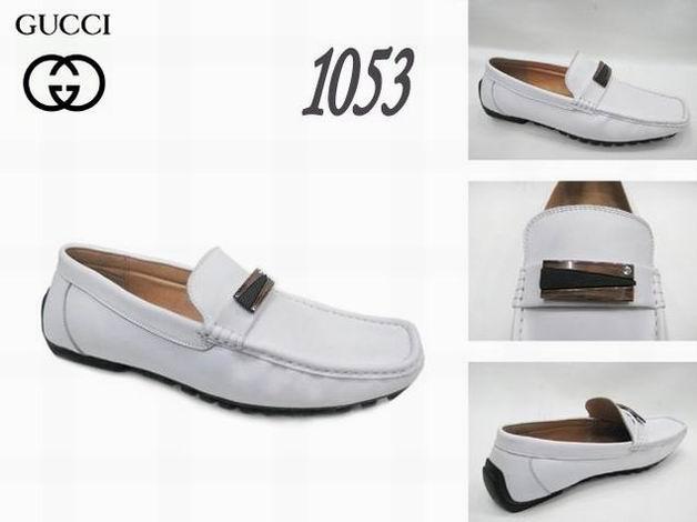 Gucci   00204 men's Sneaker shoes sz38-46