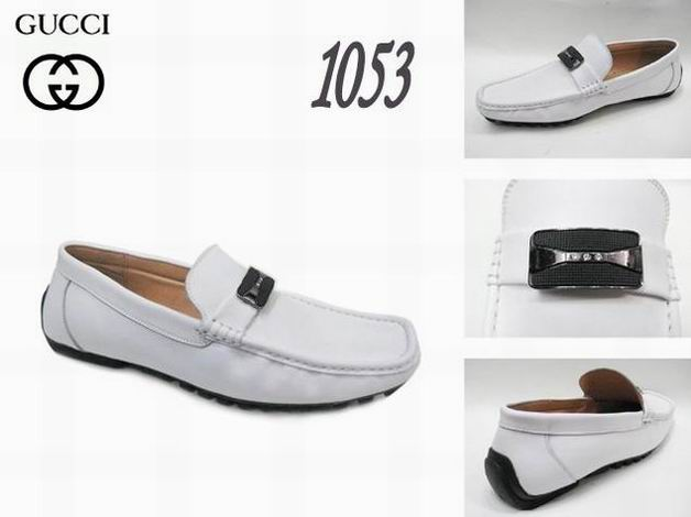 Gucci   00205 men's Sneaker shoes sz38-46