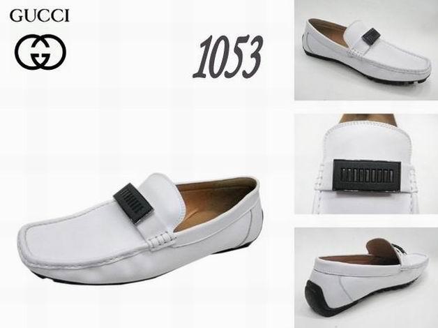 Gucci   00206 men's Sneaker shoes sz38-46