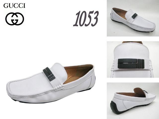 Gucci   00207 men's Sneaker shoes sz38-46
