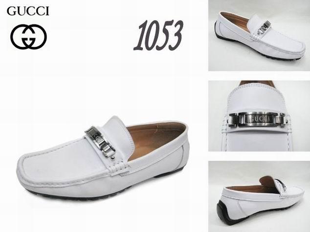 Gucci   00208 men's Sneaker shoes sz38-46