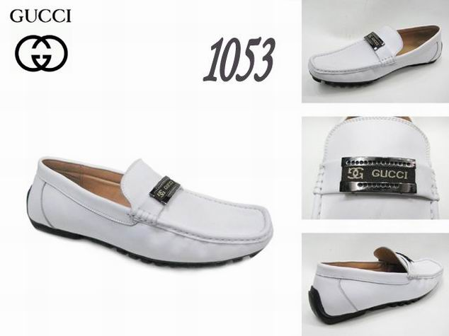 Gucci   00211 men's Sneaker shoes sz38-46