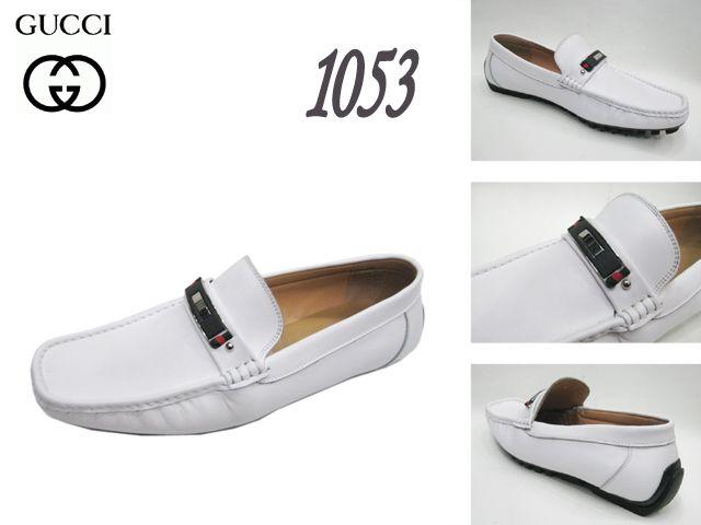 Gucci   00214 men's Sneaker shoes sz38-46