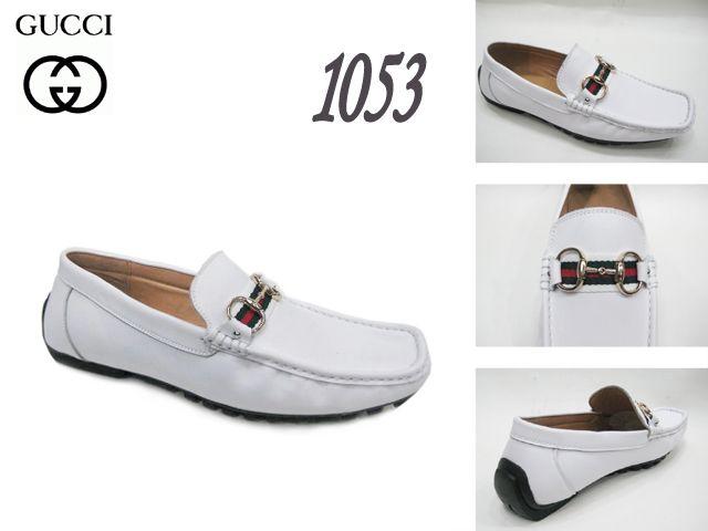Gucci   00216 men's Sneaker shoes sz38-46