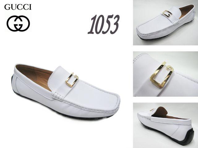 Gucci   00217 men's Sneaker shoes sz38-46