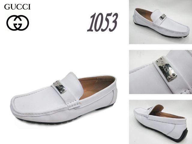 Gucci   00218 men's Sneaker shoes sz38-46