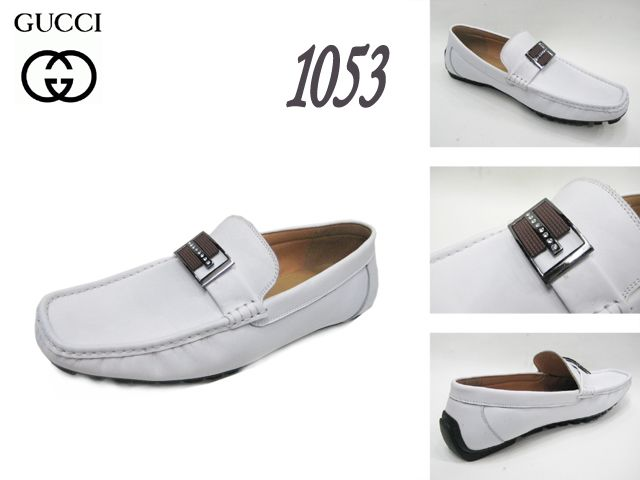 Gucci   00219 men's Sneaker shoes sz38-46