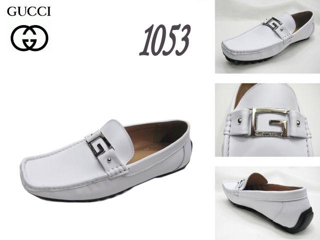 Gucci   00224 men's Sneaker shoes sz38-46