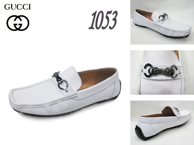Gucci   00227 men's Sneaker shoes sz38-46