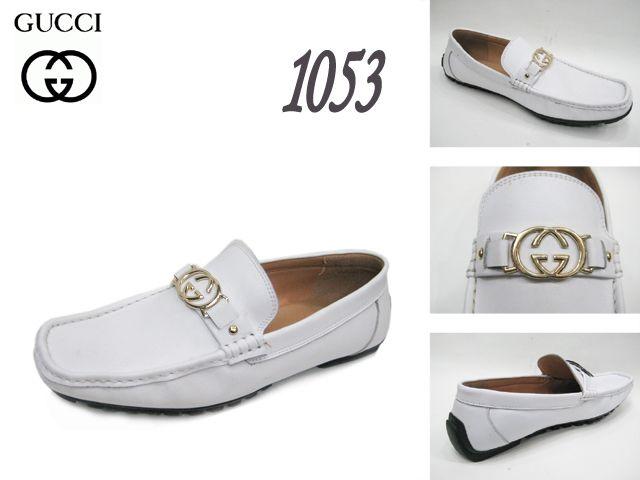 Gucci   00228 men's Sneaker shoes sz38-46