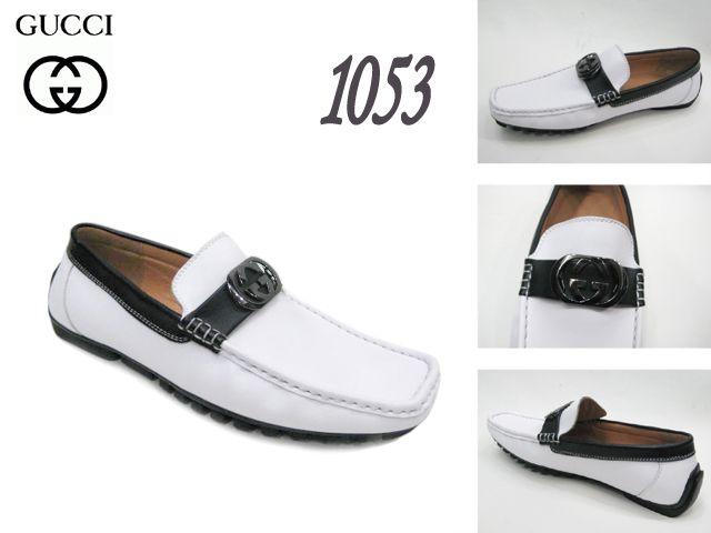 Gucci   00232 men's Sneaker shoes sz38-46