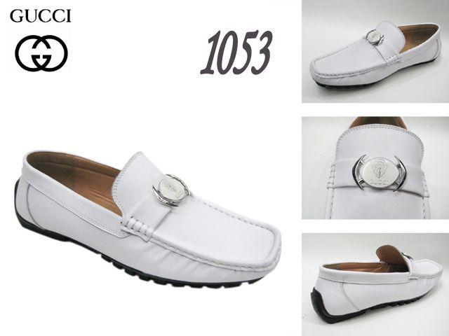 Gucci   00233 men's Sneaker shoes sz38-46
