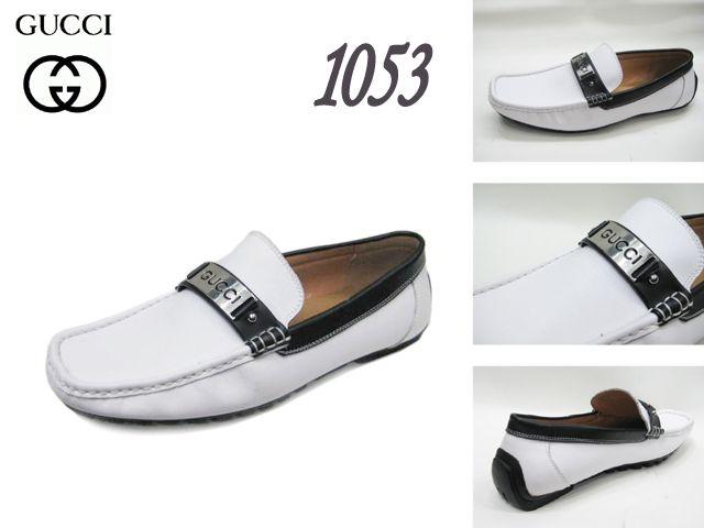 Gucci   00237 men's Sneaker shoes sz38-46