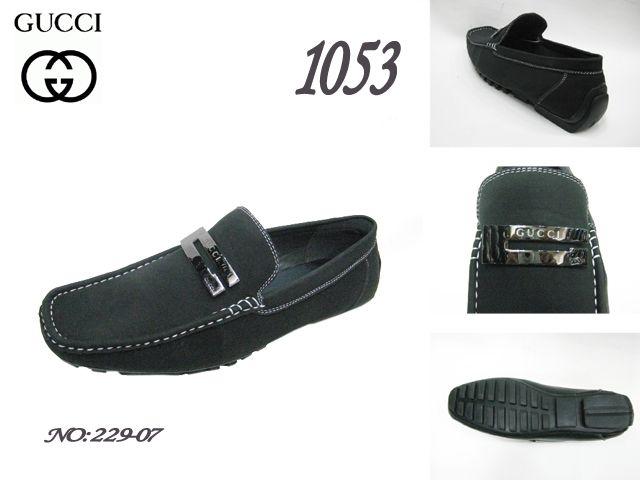 Gucci   00239 men's Sneaker shoes sz38-46