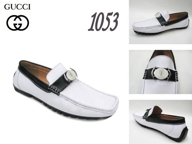 Gucci   00241 men's Sneaker shoes sz38-46