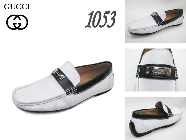 Gucci   00242 men's Sneaker shoes sz38-46