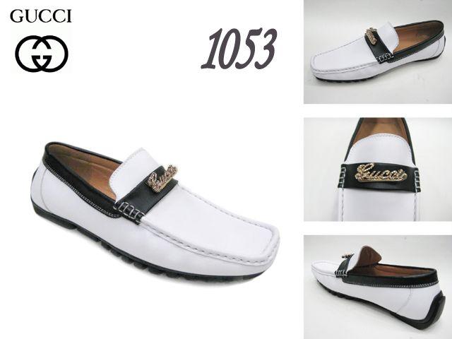 Gucci   00243 men's Sneaker shoes sz38-46
