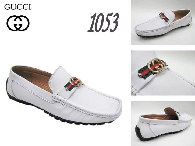 Gucci   00244 men's Sneaker shoes sz38-46