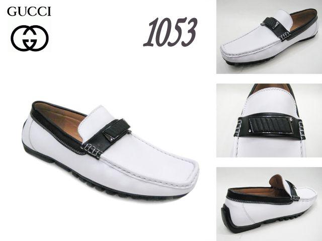 Gucci   00249 men's Sneaker shoes sz38-46