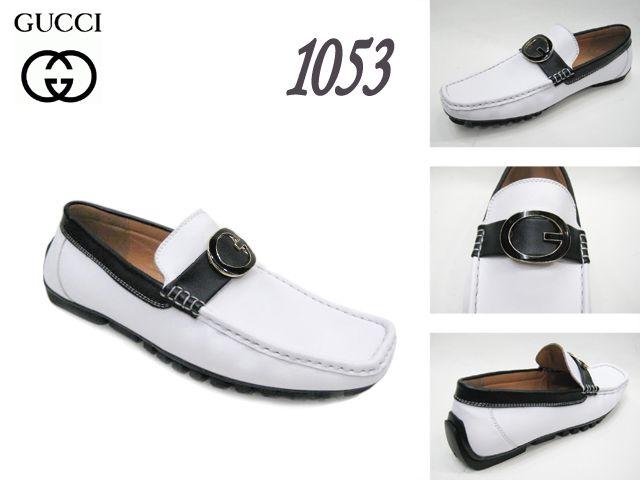Gucci   00250 men's Sneaker shoes sz38-46