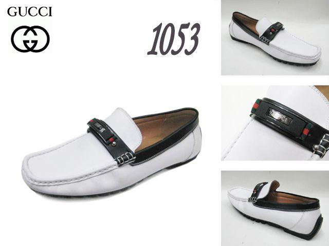 Gucci   00252 men's Sneaker shoes sz38-46