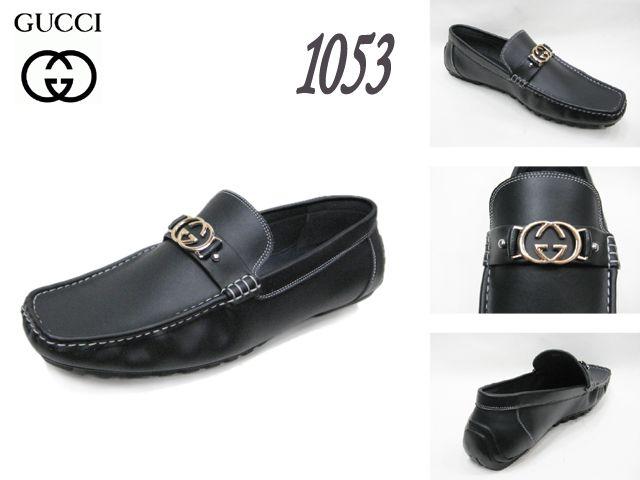 Gucci   00253 men's Sneaker shoes sz38-46