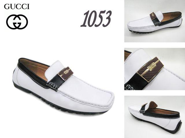 Gucci   00258 men's Sneaker shoes sz38-46