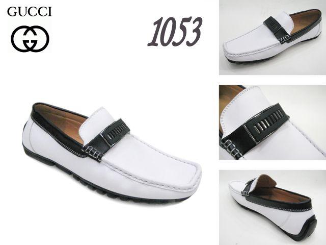 Gucci   00261 men's Sneaker shoes sz38-46