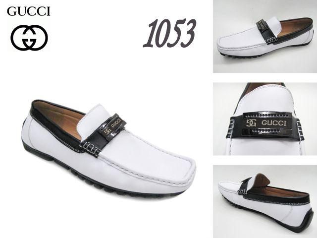 Gucci   00262 men's Sneaker shoes sz38-46