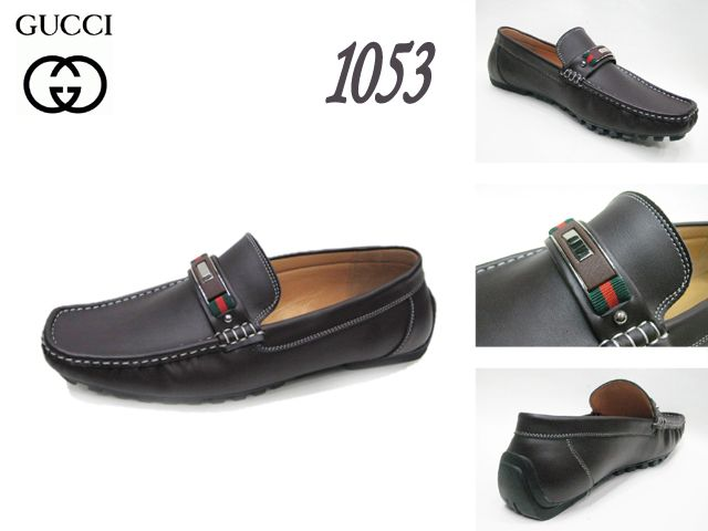 Gucci   00270 men's Sneaker shoes sz38-46