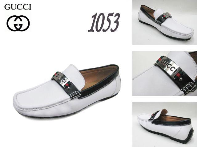 Gucci   00271 men's Sneaker shoes sz38-46